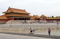 20090528_Beijing_Forbidden_City_7727.jpg