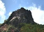 4.恵庭岳岩塔.jpg